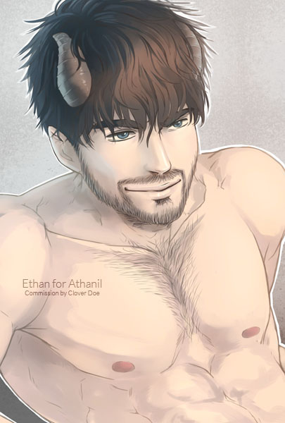 18_02_athanil_ethan_s