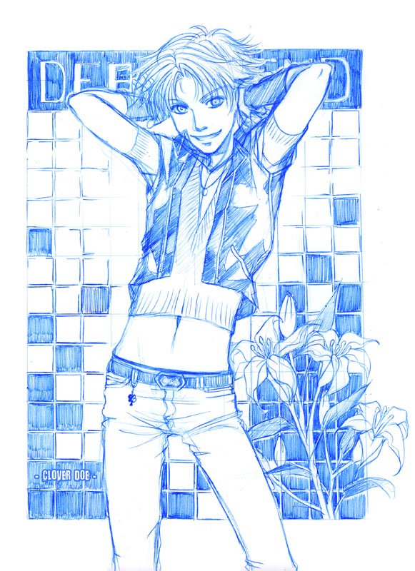 cover_sketch_s