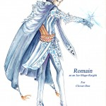 gift__romain_as_a_ice_mage_knight__by_halouette