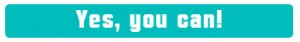 yes_you_can-turquoise