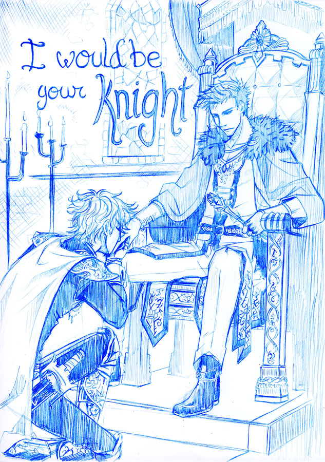 your_knight_01_s