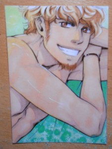 aceo_16
