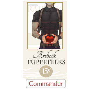 puppeteers_prevente1