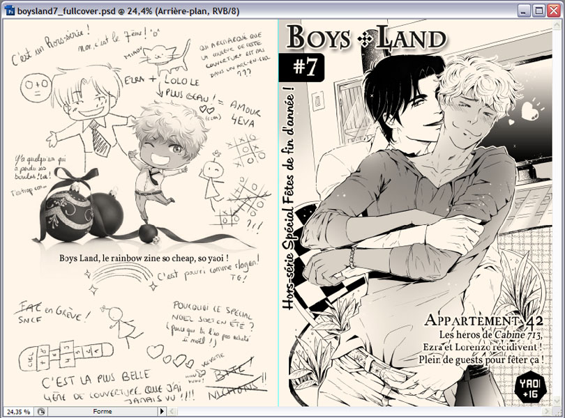bl7_cover_prev